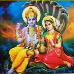 significance of akshaya navami