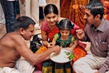 Aksharabhyasam | Shubh Muhurat For Aksharabhyasam