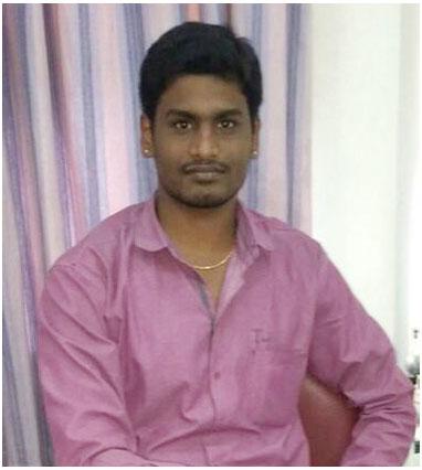 Pandit Prasanna Kumar Sharma