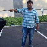 Client_Bhargav-Attem