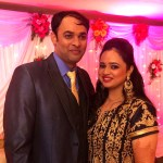 Client- Saicharan Singh