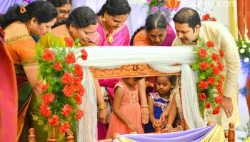 Shubh Muhurat For Seemantham   Auspicious Muhurtham for Baby