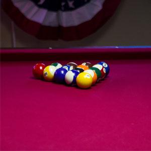 8-ball-pool (2)