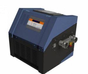 HiNRG Heater