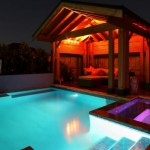 pool lights3