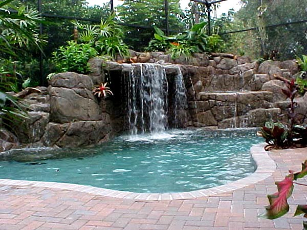 cool swimming pool pictures 2008 2015 pool pictures swimming pool
