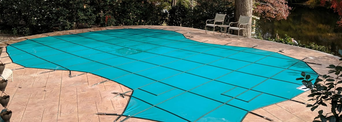nashville pool covers spa covers