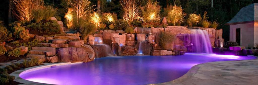 inground pools franklin tn pool