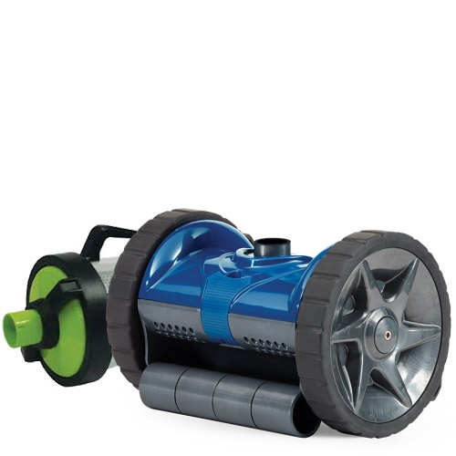 pentair rebel suction pool cleaner complete with hoses 2019 model 3 year replacement warranty