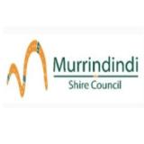 https://i2.wp.com/www.poolbarrierservices.com.au/wp-content/uploads/Murririndi.png?resize=160%2C160&ssl=1