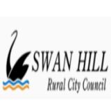 https://i2.wp.com/www.poolbarrierservices.com.au/wp-content/uploads/Swan-HIll.png?resize=160%2C160&ssl=1