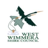 https://i2.wp.com/www.poolbarrierservices.com.au/wp-content/uploads/West-Wimmera.png?resize=160%2C160&ssl=1