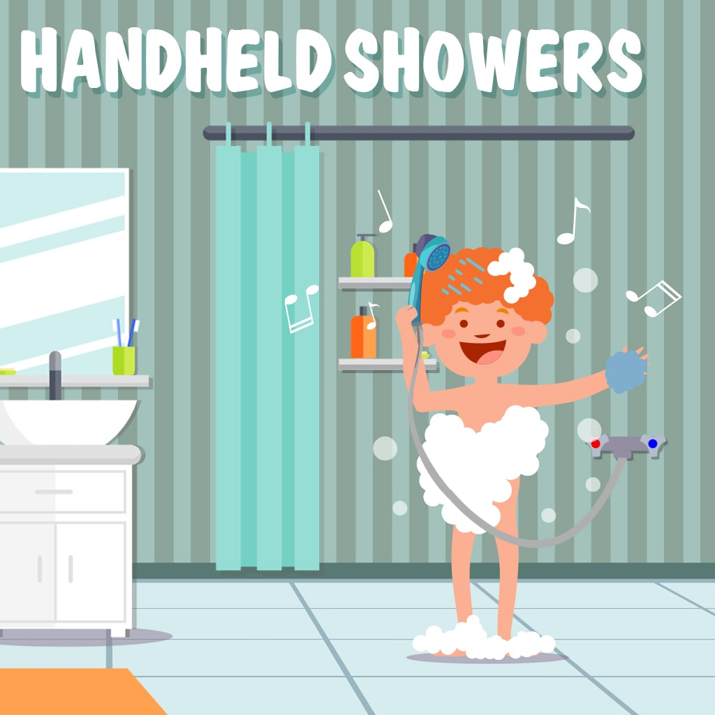 The 12 Best Handheld Shower Head 2019 Reviews Consumer Reports