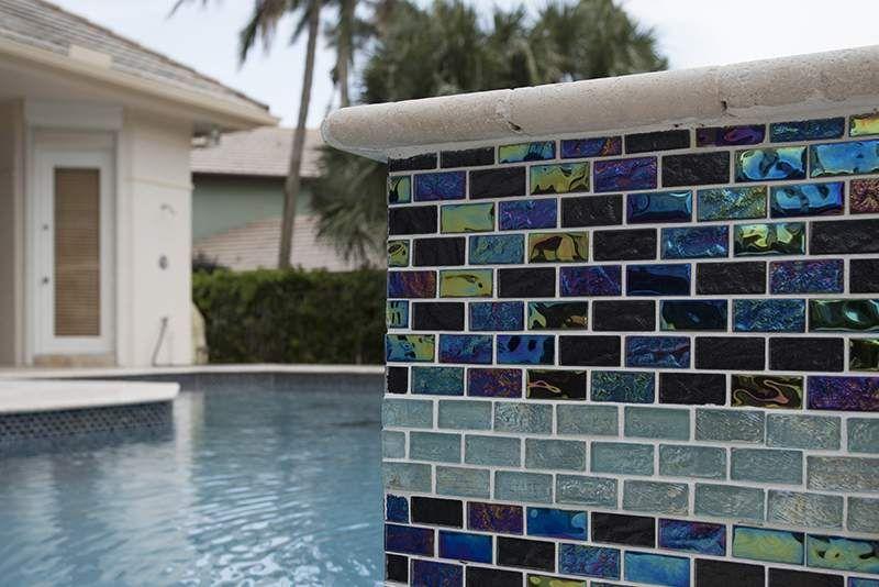 fresno pool tile installers pool tile