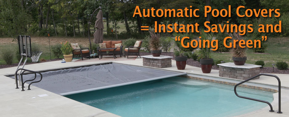 Pool Cover Pros Inc Midwest Automatic Pool Cover