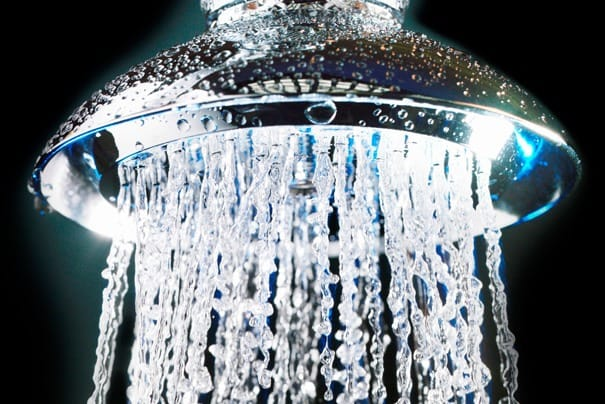 What Are The Benefits Of Using A Low Flow Shower Head