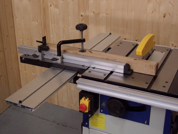 Charnwood 8 Quot Cast Iron Table Saw W619 Poolewood