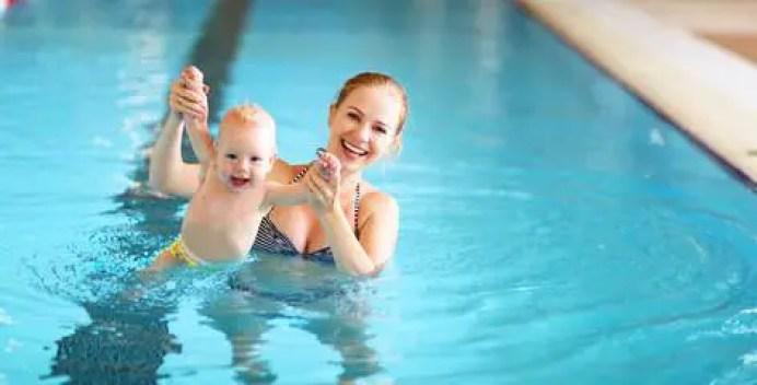 Intex Ultra Frame Swimming reviews