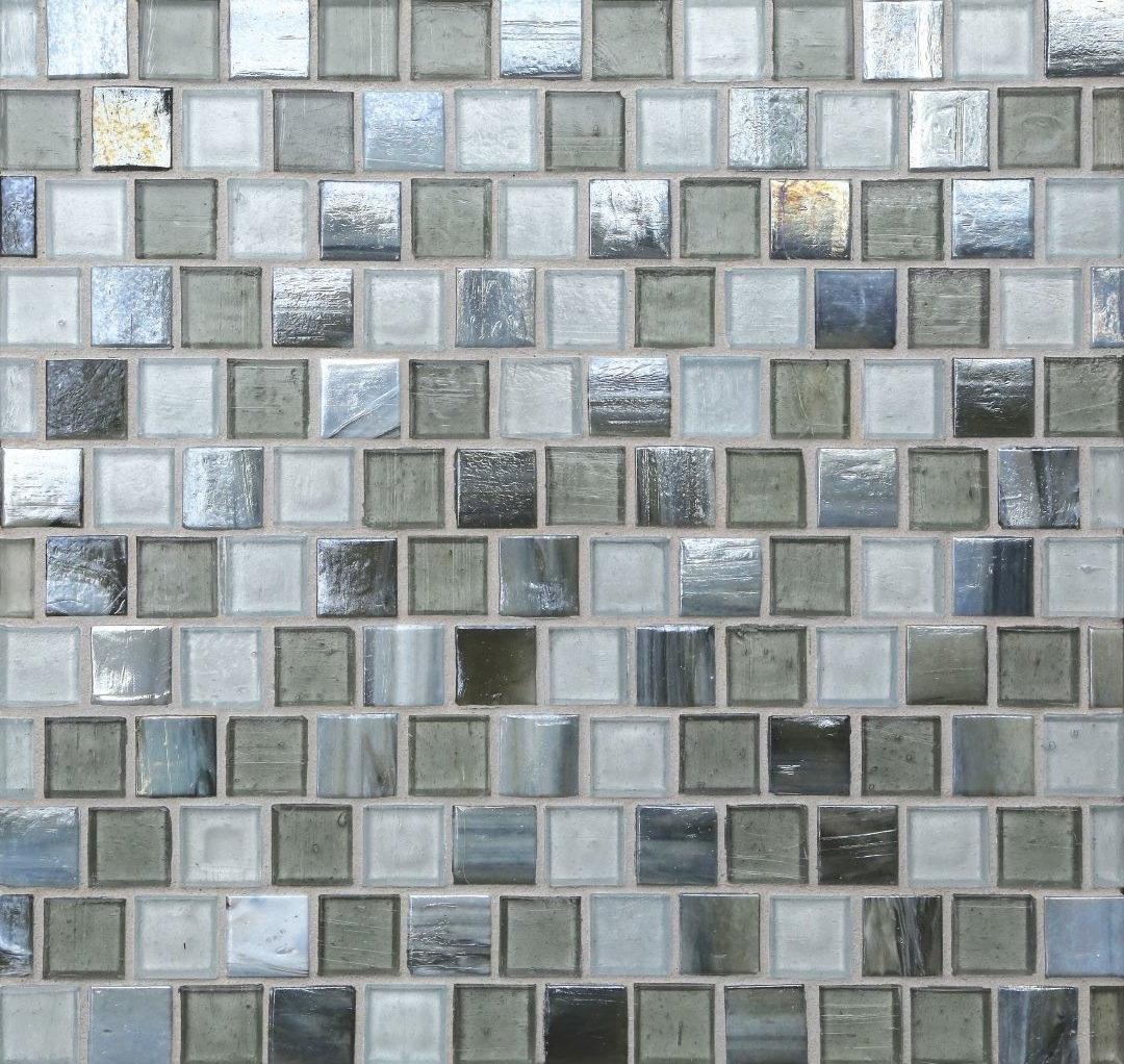 tommy bahama 1 x 1 offset mosaic