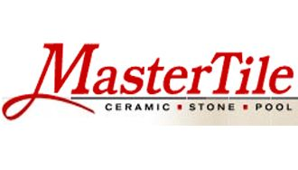 pool supply unlimited master tile