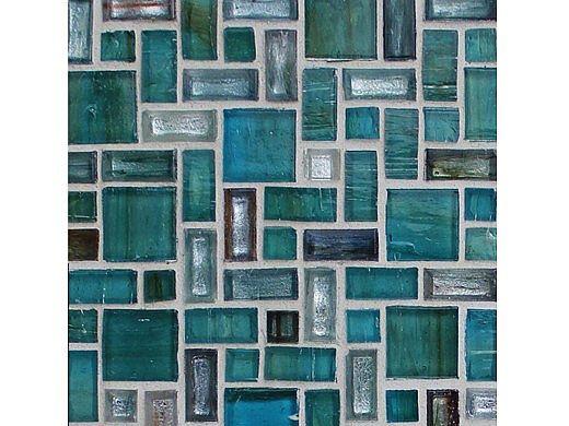 national pool tile cosmopolitan mosaic glass tile turquoise cos miami