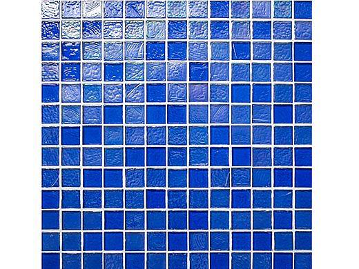 national pool tile sea ice series 1x1 glass tile ocean ice ocean