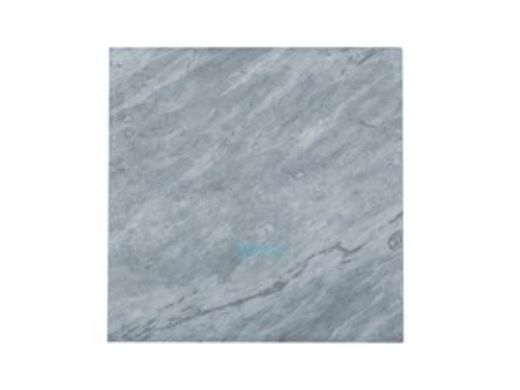 national pool tile marblestone 6x6 series gray marble mbs gray