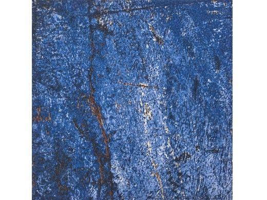national pool tile granito 6x6 series bahia blue grn bahia