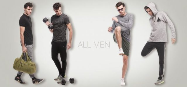 10 trending Men´s fashion of 2019 – Poonam Store