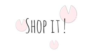 Shop it