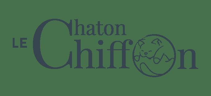 le-chaton-chiffon-1