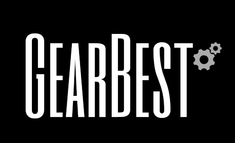 GearBest Free Shipping