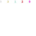 作家の阿川弘之さん 死去