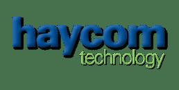 Haycom