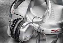 V-Moda Crossfade M80 headphones