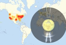 The massive DDoS Internet attack has serious implications for audiophiles