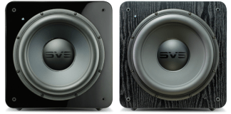 Adding two or more subwoofers to your setup will give you better and smoother bass response.