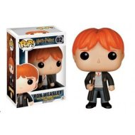 HARRY POTTER - RON WEASLEY FUNKO POP! VINYL FIGURE