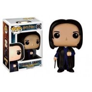 HARRY POTTER -SERVERUS SNAPE FUNKO POP! VINYL FIGURE