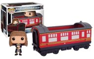 HARRY POTTER - RON HOGWARTS EXPRESS CARRIAGE - FUNKO POP! VINYL FIGURE