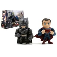 Batman v Superman: Dawn of Justice Wonder Woman 4-Inch Die-Cast Action Figure