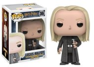 HARRY POTTER – PROFESSOR MCGONALL – FUNKO POP! VINYL FIGURE