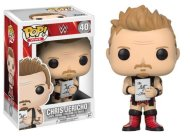 GUARDIANS OF THE GALAXY VOL.2 – YOUNG GROOT ANGRY – FUNKO POP! VINYL FIGURE