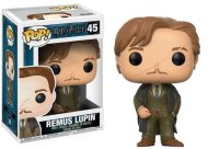 HARRY POTTER - HARRY W/ MARAUDERS MAP - FUNKO POP! VINYL FIGURE