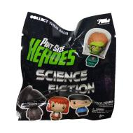 FUNKO PINT SIZE – SCIENCE FICTION