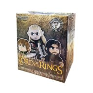 LORD OF THE RINGS / HOBBIT – FUNKO MYSTERY MINI BLIND BOX