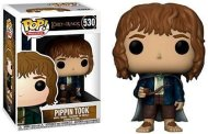 LORD OF THE RINGS – PIPPIN TOOK – FUNKO POP! VINYL FIGURE