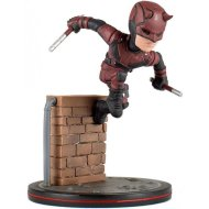 Q-FIGURE – DAREDEVIL
