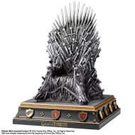 GAME OF THRONES - IRON THRONE BOOKEND 19 CM