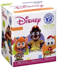 DISNEY - DISNEY AFTERNOON - FUNKO MYSTERY MINI BLIND BOX